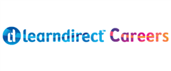 Jobs from learndirect careers
