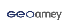 Jobs from GEOAmey
