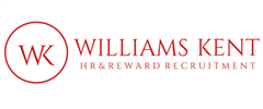 Jobs from Williams Kent Ltd