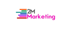 Jobs from 2M Marketing