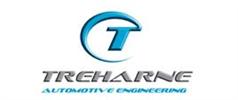 Jobs from Treharne Automotive