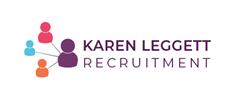 Jobs from Karen Leggett Recruitment Ltd