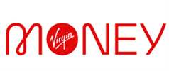 Jobs from Virgin Money