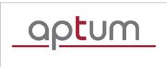 Jobs from Aptum
