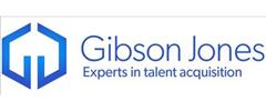 Jobs from Gibson Jones