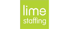 Jobs from Lime Social Care