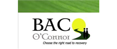 Jobs from BAC O'Connor