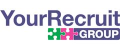 Jobs from YourRecruit Ltd