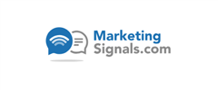 Jobs from Marketing Signals