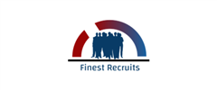 Jobs from Kelly Finley t/a Finest Recruits