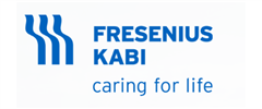 Jobs from FRESENIUS KABI LIMITED