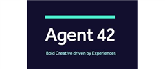Jobs from Agent42