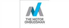 Jobs from The Motor Ombudsman