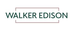 Jobs from Walker Edison Furniture Co. LLC
