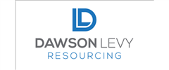 Jobs from Dawson Levy Resourcing Limited