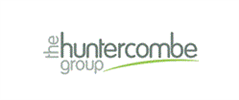 Jobs from The Huntercombe Group