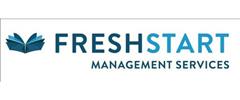 Jobs from Fresh start Management Services LTD