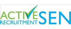 Jobs from Active Recruitment Ltd