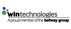 Jobs from Win Technologies