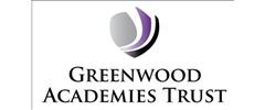 Jobs from Greenwood Academies Trust