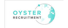 Jobs from Oyster Recruitment Limited