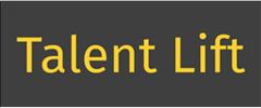 Jobs from Talent Lift
