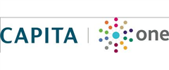 Jobs from Capita One