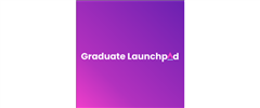 Jobs from Graduate Launchpad