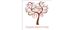 Jobs from Copper Beech Care