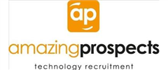 Jobs from Amazing Prospects Ltd