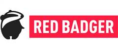 Jobs from Red Badger