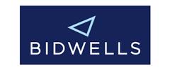 Jobs from Bidwells