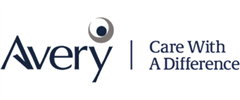 Jobs from Avery Healthcare
