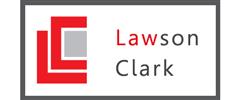 Jobs from Lawson Clark