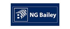 Jobs from NG Bailey