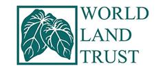 Jobs from World Land Trust