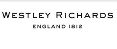 Jobs from Westley Richards
