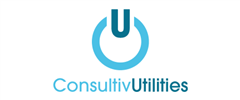 Jobs from Consultiv Utilities Ltd
