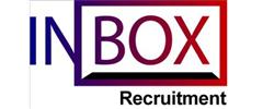 Jobs from INBOX RECRUITMENT LTD