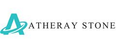Jobs from Atheray Stone Ltd