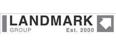 Jobs from Landmark Investments Limited