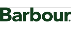Jobs from Barbour (J Barbour & Sons Ltd)