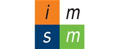 Jobs from IMSM Ltd