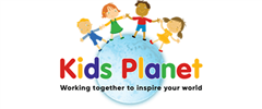Jobs from Kids Planet Day Nurseries