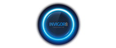 Jobs from INVIGOR8 CONSULTANTS LIMITED
