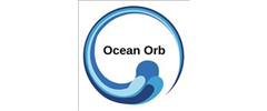 Jobs from Ocean Orb