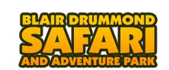 Jobs from Blair Drummond Safari & Adventure Park