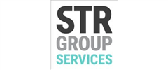 Jobs from STR Group