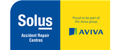 Jobs from Solus Accident Repair Centres