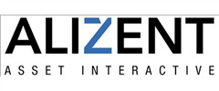 Jobs from Alizent